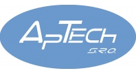 ApTech, s.r.o.