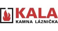 Krby, Krbová a kachlová kamna Jaromír Láznička
