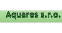 Aquares, s. r. o