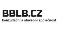 BBLB.CZ s.r.o.
