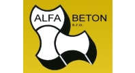 ALFABETON s.r.o.