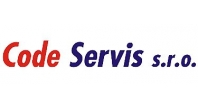 Code Servis s.r.o.