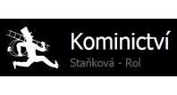Kominictví Staňková - Rol