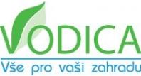 Zavlažování, závlahy, Vodica-Zavlahy.cz
