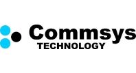COMMSYS TECHNOLOGY s.r.o.