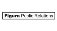 Figura Public Relations s.r.o