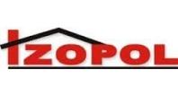 Foukaná izolace Izopol