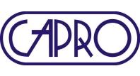 CAPRO -  průmyslové podlahy, Hesselberg, TOPSTONE