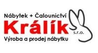 Nábytek + čalounictví Králík s.r.o.