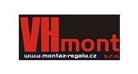 VH-mont s.r.o.