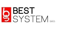 BEST SYSTEM s.r.o.