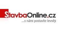 Stavebniny StavbaOnline.cz