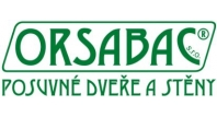 ORSABAC s.r.o.