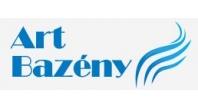 ART Bazény s.r.o.
