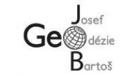 GEOJoB - Ing.Josef Bartoš