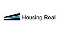 Housing Real s.r.o.