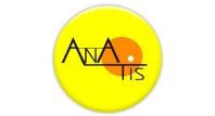 ANATIS s.r.o.