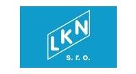 LKN, s.r.o.