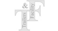 TRAILERS & FACILITY s.r.o.