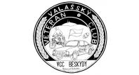 Veteran Car Club Beskydy v AČR
