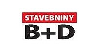 STAVEBNINY D + B