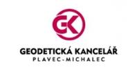GK Plavec -Michalec geodetická kancelář