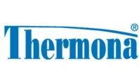 THERMONA,spol.s r.o.