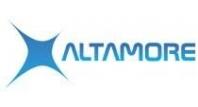 ALTAMORE s.r.o.