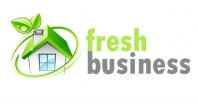 Fresh Business s.r.o.