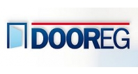 DOOREG s.r.o.