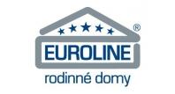 Prestige House CZ - projekty Euroline