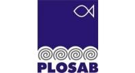 PLOSAB - odvodnovací vaky Tencate Geotube