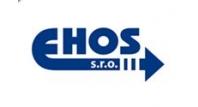 EHOS s.r.o.