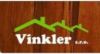 VINKLER s.r.o.