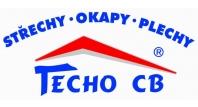 TECHO CB, s.r.o.