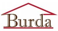 Dřevostavby Burda s.r.o.