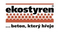 EKOSTYREN, s.r.o.