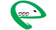 DDD Služby s.r.o., odštěpný závod