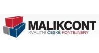 Petr Malík - Malikcont