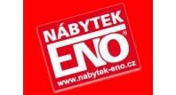 NÁBYTEK-ENO, s.r.o.
