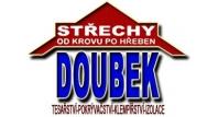 Vlastimil Doubek