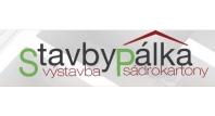 Stavby Pálka