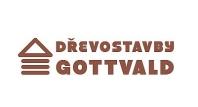 Dřevostavby Josef Gottvald