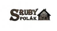 SRUBY - POLÁK, s.r.o.