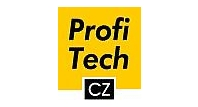 ProfiTech CZ, s.r.o.