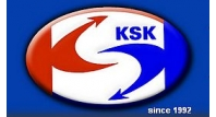 KSK spol. s r.o. - Technické zařízení budov