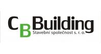 CB Building, s.r.o.