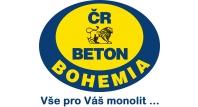 ČR Beton Bohemia spol.s.r.o. - centrála