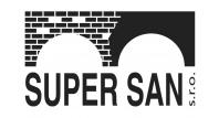 SUPER SAN, s.r.o.