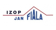 Jan Fiala - IZOP